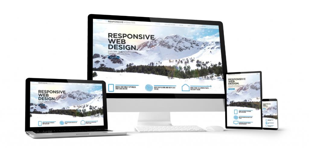 Blog Webdesign Jouini Creation (3)