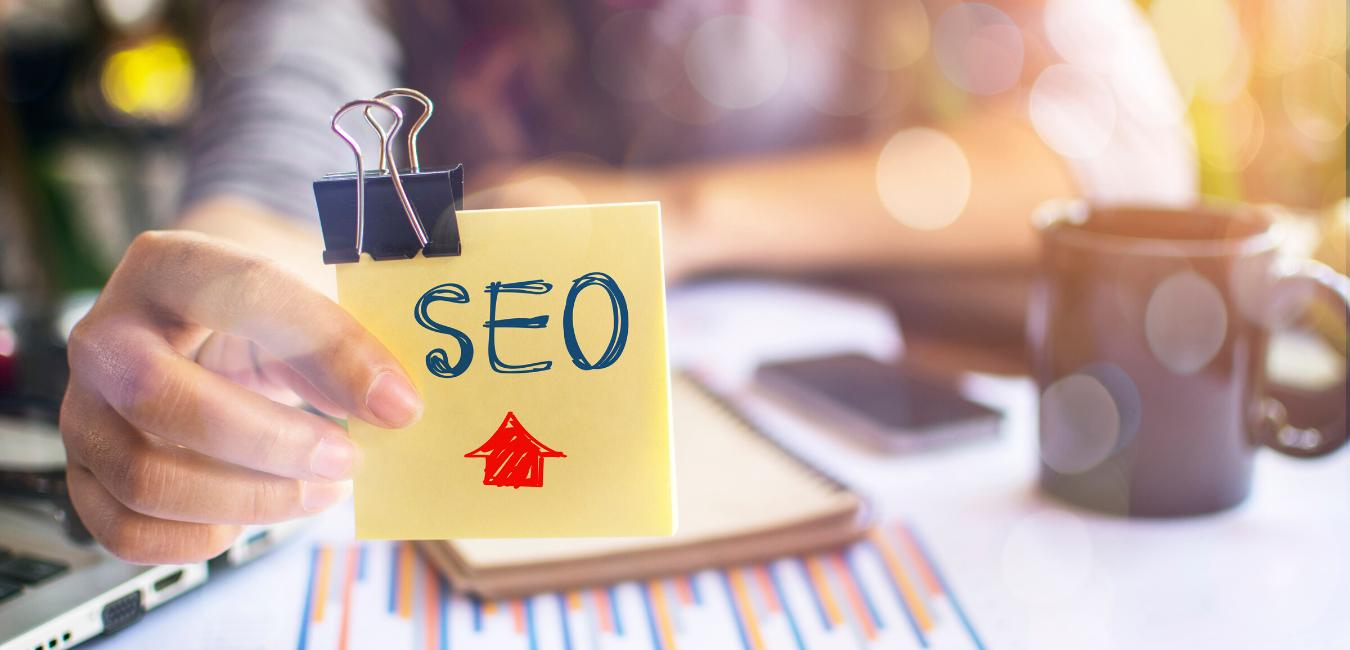 Read more about the article Wie kannst du deine Website für die Suchmaschinen aufrüsten? 11 Tipps für deine Onpage SEO!